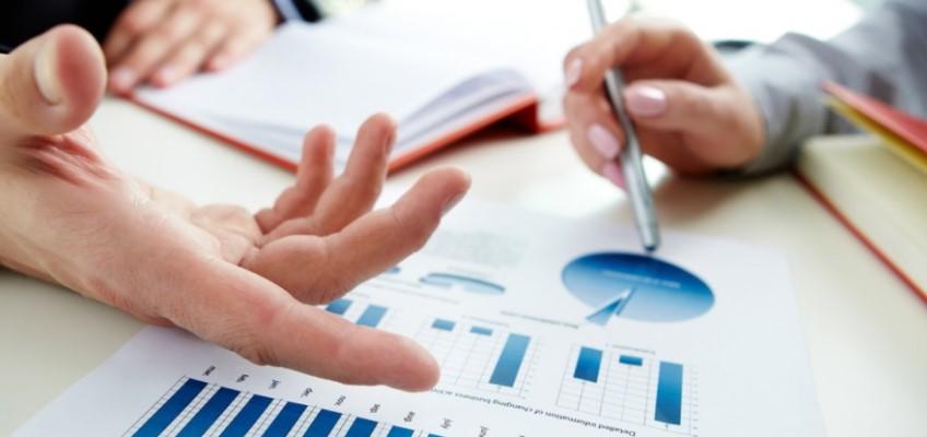 Kredi Notu Öğrenme, Sorgulama ve Hesaplama
